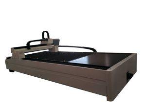 Machine de découpe laser de table