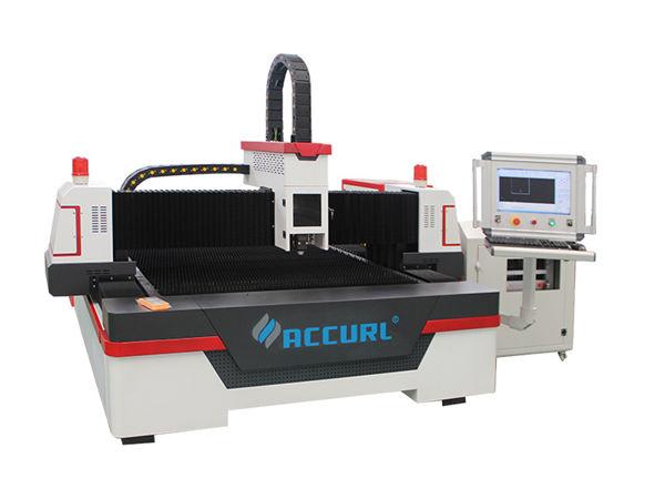Machine de découpe laser à grande vitesse